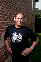 Fiona Norton