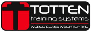 cropped-TottenTraining_Updated2013