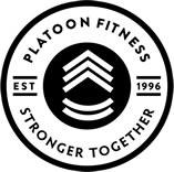 PlatoonFitness