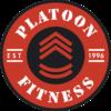 PLATOON FITNESS